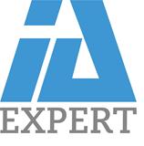 IA Expert