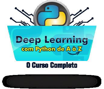 Curso Deep Learning Python