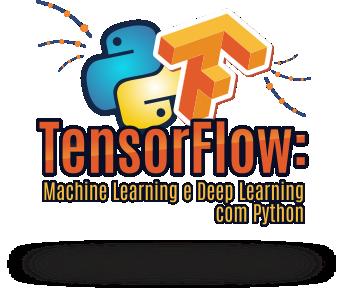Curso TensorFlow com Python